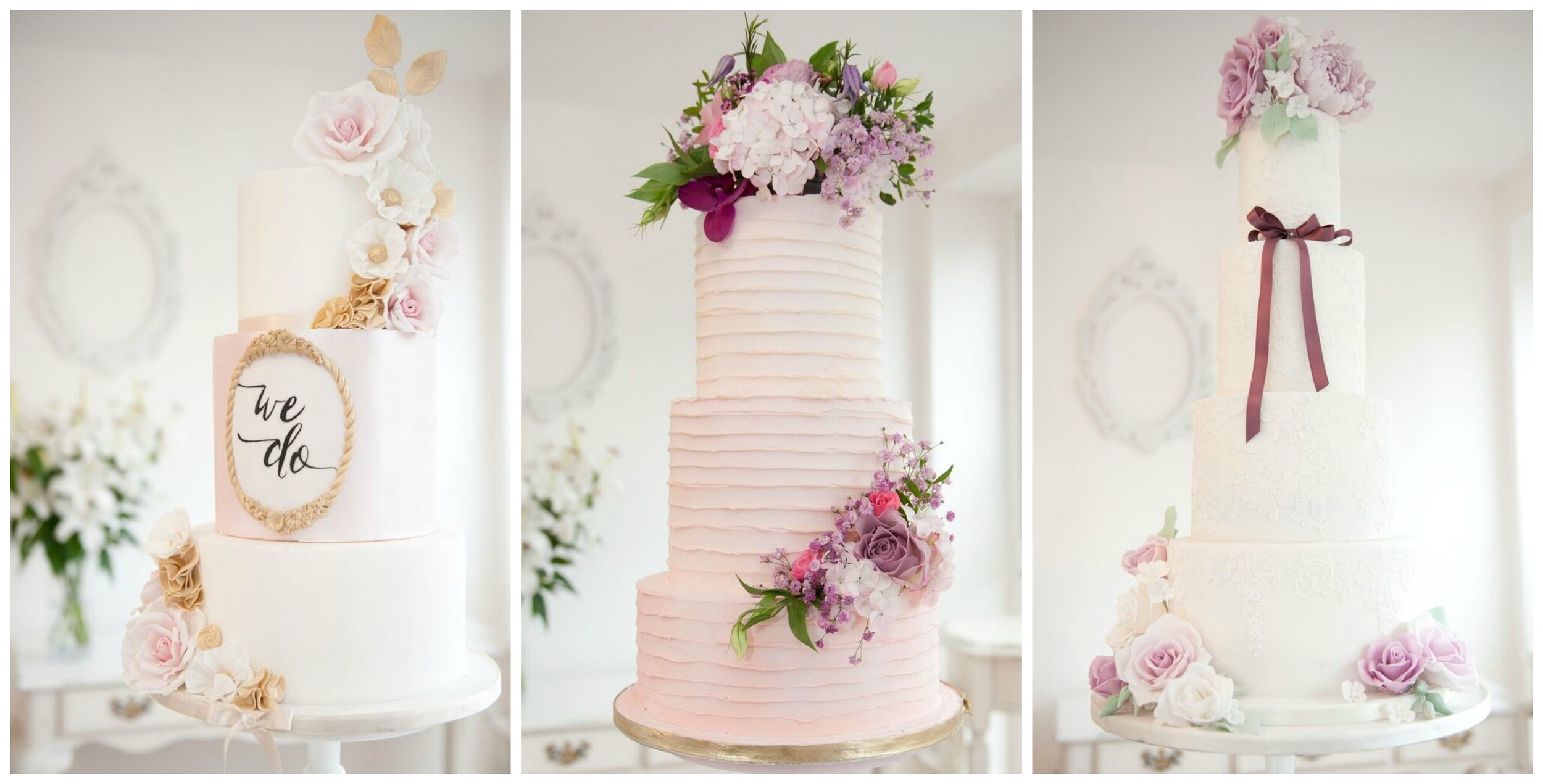 Cake Designers Exeter