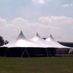 funky-tents
