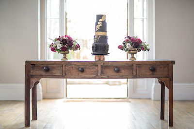 Devon-Wedding-photography-Exeter-Devon-wedding-23
