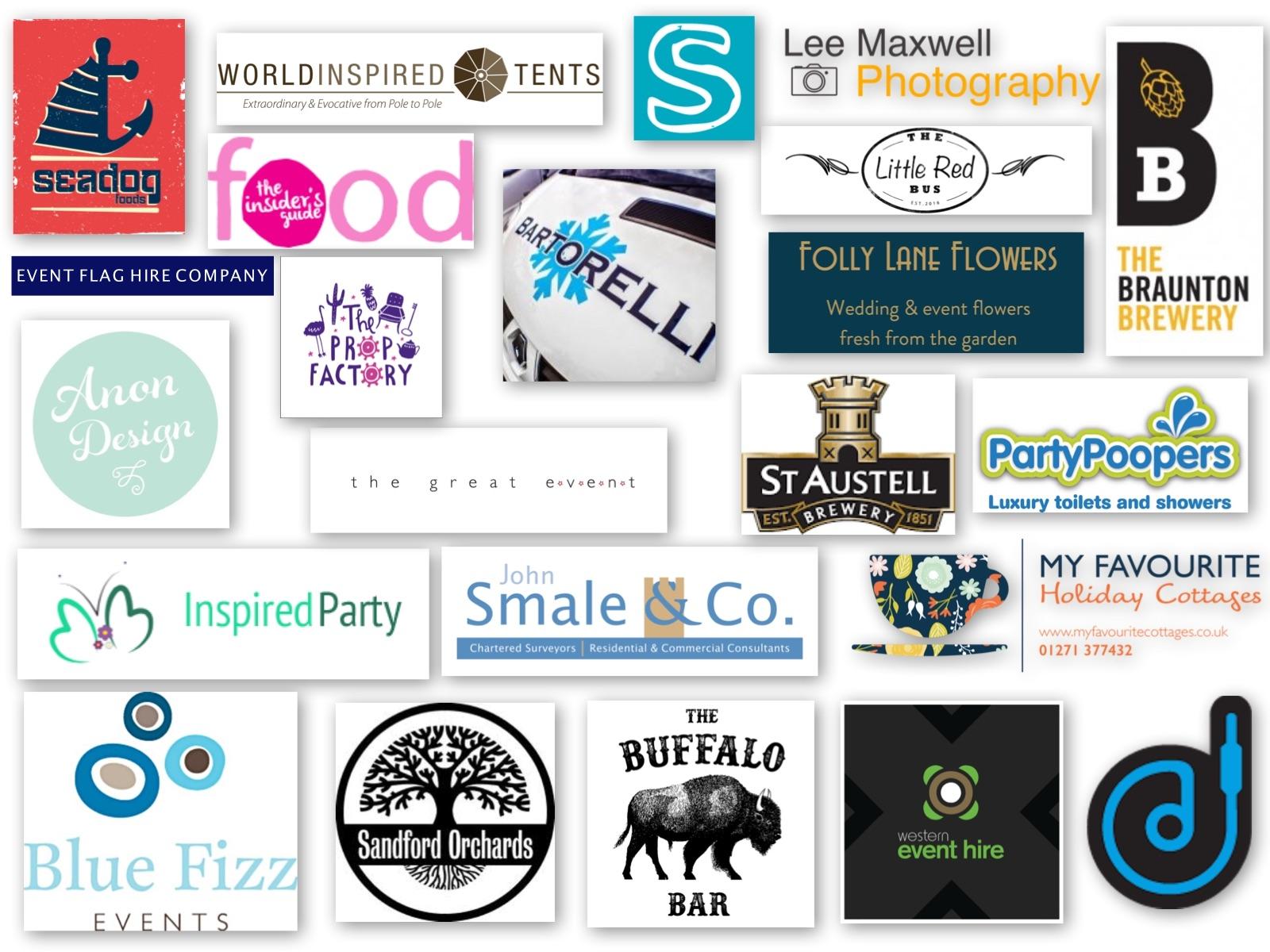barefoot 2017 sponsors logos 6