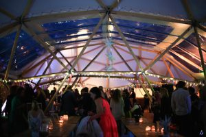 The Indian Summer Festival & Feast