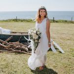 Video: Dreaming of a Sea Glass Inspired Wedding