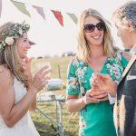 Foodie festival farm weddings devon HigherHacknell-1 (52)