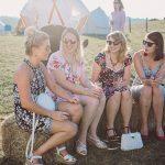 Foodie festival farm weddings devon HigherHacknell-1 (53)