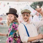 Foodie festival weddings camping devon HigherHacknell-1 (68)