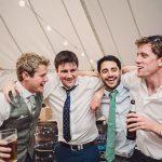 Foodie festival weddings camping devon HigherHacknell-1 (69)