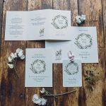 Foodie festival weddings devon HigherHacknell-1 (1)