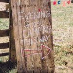 Foodie festival weddings devon HigherHacknell-1 (13)