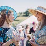 Foodie festival weddings devon HigherHacknell-1 (22)