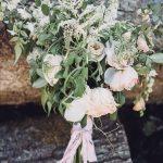 Foodie festival weddings devon HigherHacknell-1 (3)